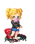 dragonmagic1425's avatar
