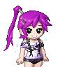 omgpurplerox's avatar