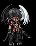 gaararoxtemarito999's avatar