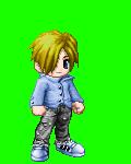 sliponhappiness's avatar