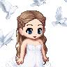 cute_fuzzy_bunnies's avatar