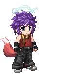 Antares_Heart's avatar