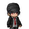 iNinjaFox's avatar