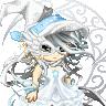 ImagineYourself's avatar