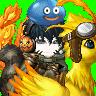Mr saxa's avatar