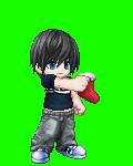 Lforever's avatar