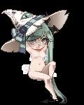 RoyalWinterIce's avatar