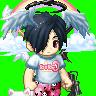 EmotionalChild51's avatar