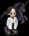 haisesasaki5ds's avatar