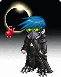 darklord 1999