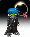 darklord 1999's avatar