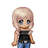 xOMGitzKalina's avatar