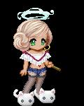 M3XIC4NA's avatar