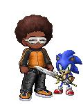 Robotic knuckles_33's avatar
