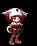 Levirya's avatar