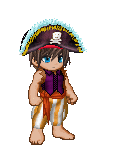Volterex's avatar
