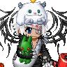 oXoFallenoXo's avatar