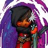 Rath Illsuer and Fire's avatar