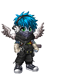 sk8r toshi's avatar