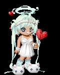 Guns4Hands 's avatar