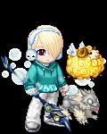 tigernguyen_1998's avatar