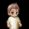 ii-Jakesterz's avatar