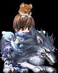 Chief Penguin's avatar