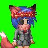~Pheonix~Lament~'s avatar