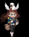 xoHenriette's avatar