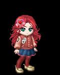 makala harts's avatar