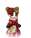 Princess-Kitty8's avatar