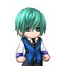 xblackkatanax2's avatar