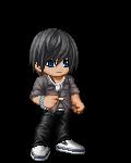 sk8ter456789's avatar