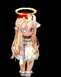 emma soul bell's avatar