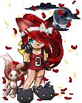 jade_sweetheart's avatar