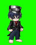 ChichVampira's avatar