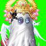 bookwormzes's avatar