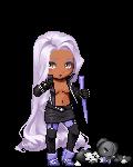 miamibaby13's avatar