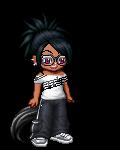 lil Crazy Girl300