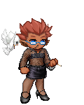 filthyIncubus's avatar