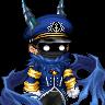 Hugh G Recshun's avatar