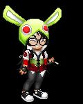 xXOo_-K3Lii-_oOXx's avatar