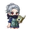 kakashi_gurl99's avatar