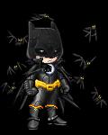 BrUcE_WaYnE_760's avatar
