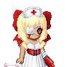 x-Chibi Shinigami-x's avatar