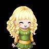 yuriara's avatar