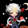 cowie-blue's avatar