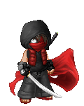 {Son of a Battlecry}'s avatar