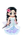 HanaKogane's avatar