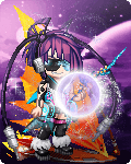 zulena's avatar